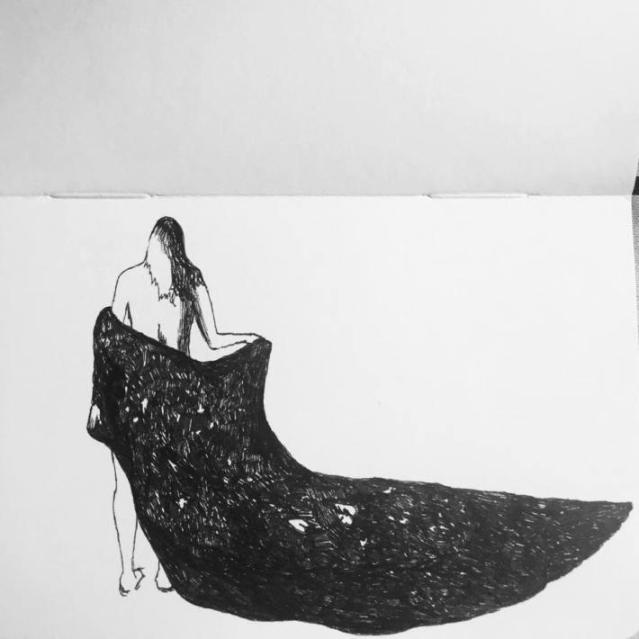 dessin_05